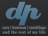DavePit.com